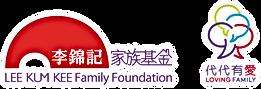 LKKFF+LF logomark (Halo effect).png