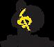 TLMF logo.png