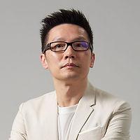 Mr. Chiu Tsang-Hei.jpg