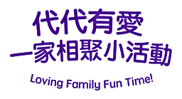 funtime-logo.png