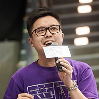 Mr. Wong Chung Kit, Kit.jpg