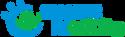 HKEdCity-logo.png