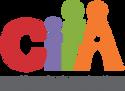 CIFA logo.png
