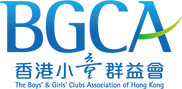BGCA-logo.png