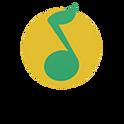 QQMusic.png