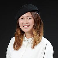 Ms. Janet Yung.jpg