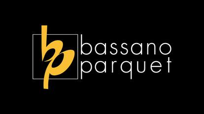 logo_bp_orizzontale.jpg