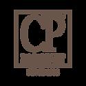 1480449223_cp-parquet_logo.png