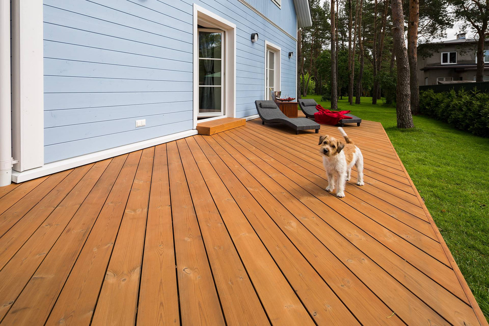 Thermory_Gallery_Decking_Pine_Estonia_2.