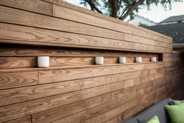 Thermory_Gallery_Decking-Cladding_Ash_Ho