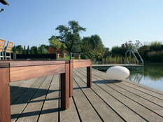 thermory-decking-gallery-image-8.jpg