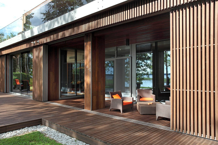Thermory_Gallery_Cladding_Ash_Lake-Home_