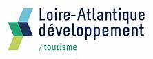 logo-loire-atlantique-developpement-tourisme.png