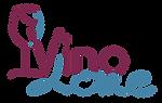 vinoloire-vincent-delaby-visites-guidees