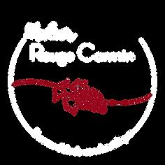 Atelier Rouge Carmin Vecto.png