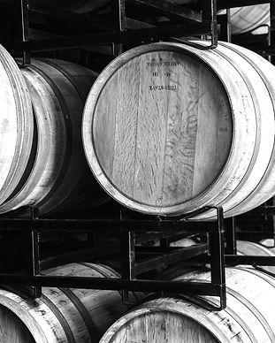 Barrel%20Stack_edited.jpg