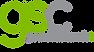 gsc-logo-eng.png