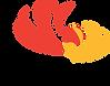 logo-cinup-3c.png