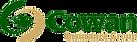 cowan-logo_orig.png
