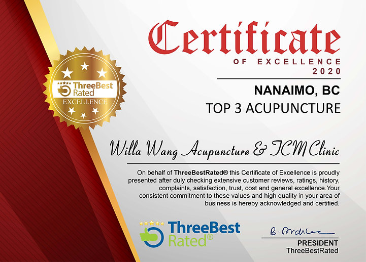 willawangacupuncturetcmclinic-nanaimo.jp