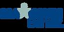 mb-logo_orig.png