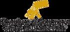 chamber-keys-logo-jpg_orig.png
