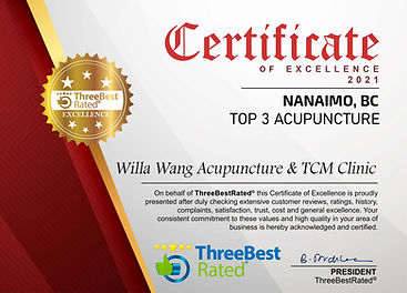 willawangacupuncturetcmclinic-nanaimo-20