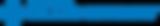 1280px-medavie-blue-cross-logo-svg_orig.