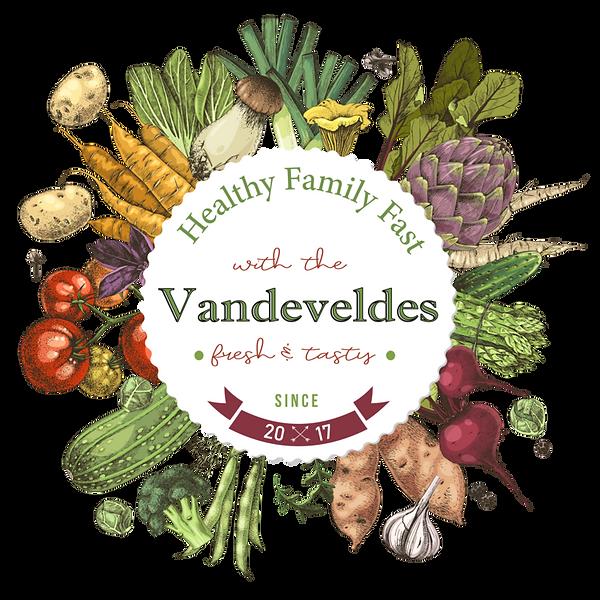 Vandevelde Web Logo.png