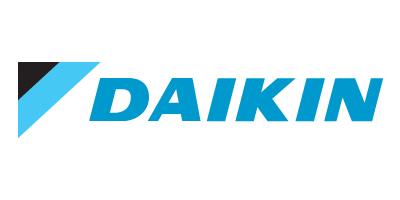 Daikin_Logos