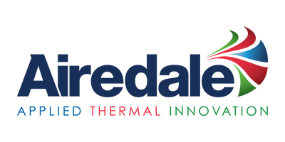 Airedale_Logos