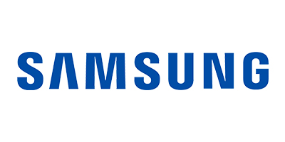 Samsung_Logos
