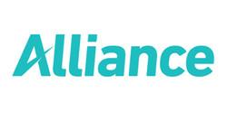 Alliance_Logos