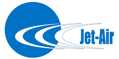 Jet-Air_Logos