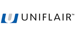 Uniflair_Logos