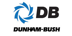 Dunham-Bush_Logos