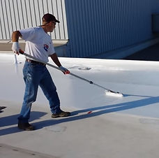 SmartRoof-Silicone-Cool-Roof-Coating-App