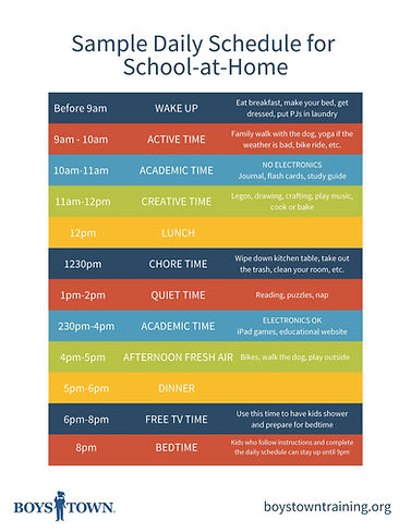 Daily Schedule for School-at-Home.jpg