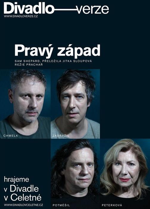 A2_plakat_pravy_zapad_print-page-001_edi