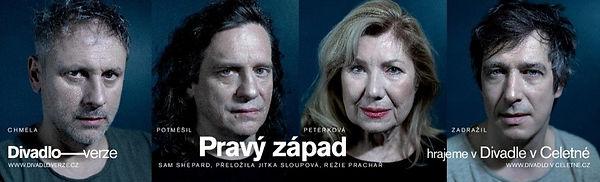 banner_pravy_zapad_print-page-001_edited