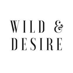 wild & desire WHITE JPG