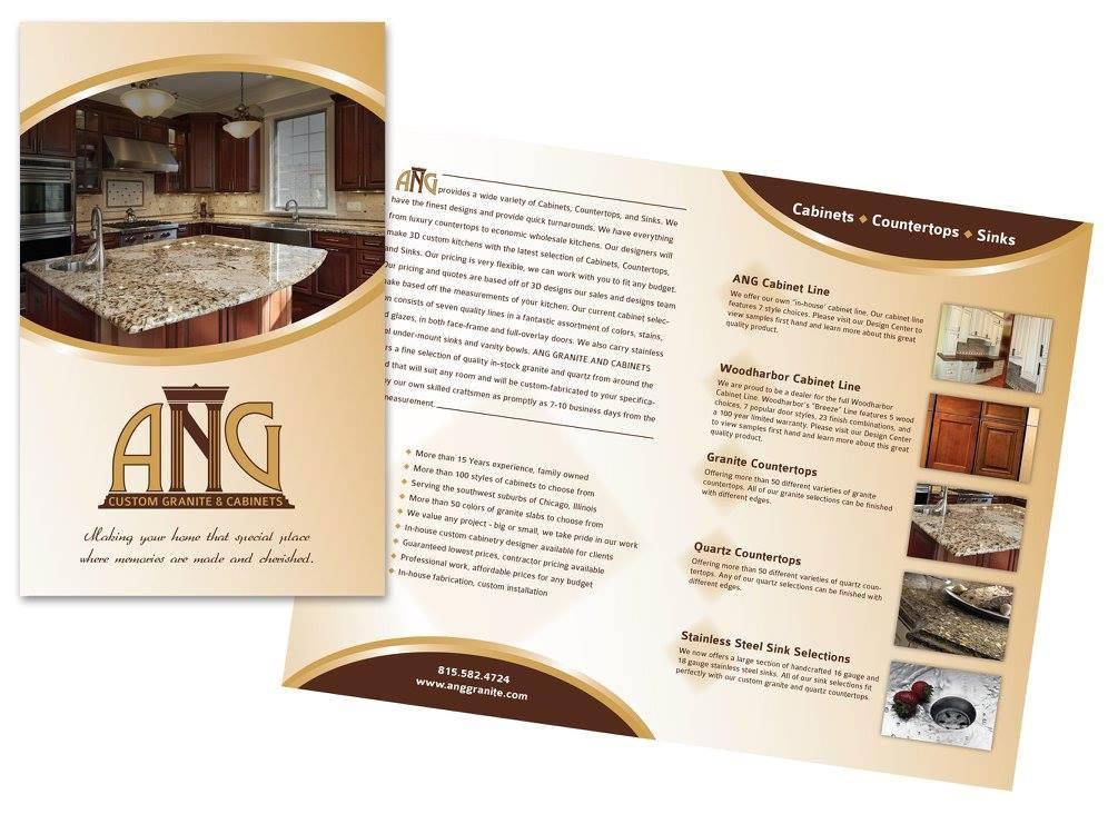 ANG Brochure