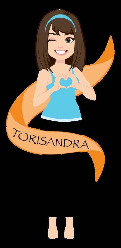 ToriSandra