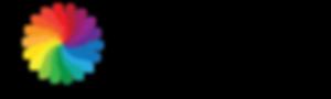 DD_Logo_Final_2016_1.png
