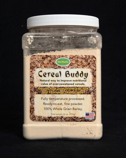 CEREAL BUDDY FRONT.jpg