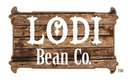 Lodi Bean Co.
