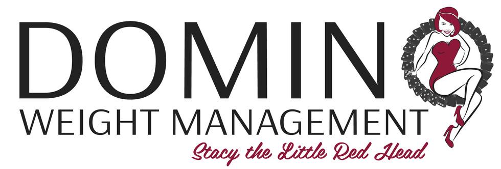 Domino Weight Management