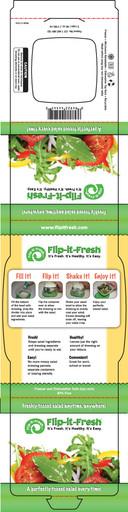 FIF_Packaging.jpg