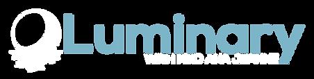 luminary_logo_2-01.png
