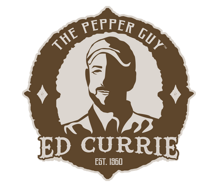 Ed Currie